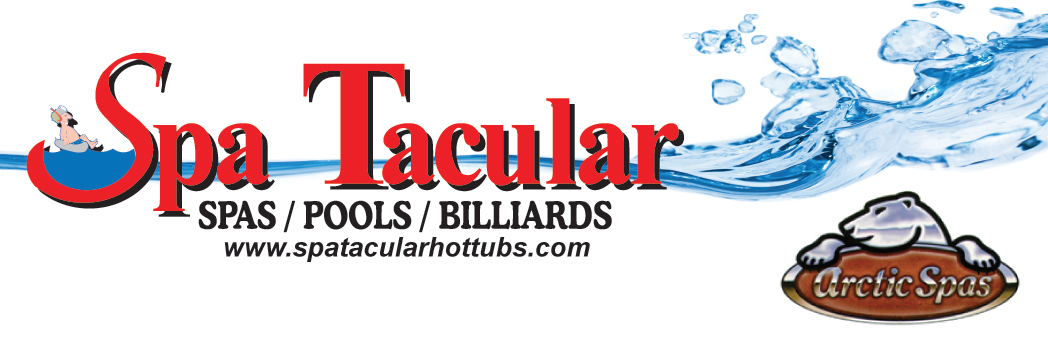 Spa Tacular Hot Tubs